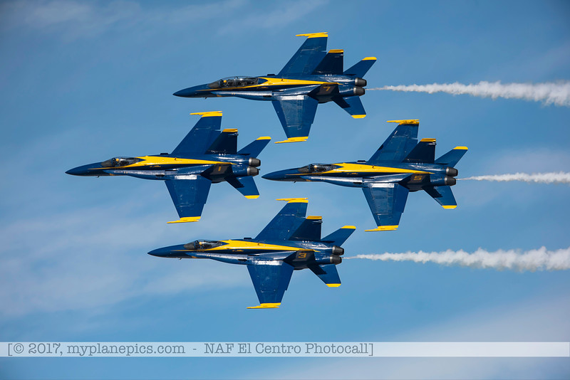 F20170216a130743_3020-F-18 Hornet-Blue Angels.jpg