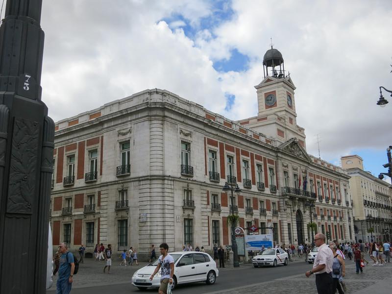 Spain 2012-0538.jpg