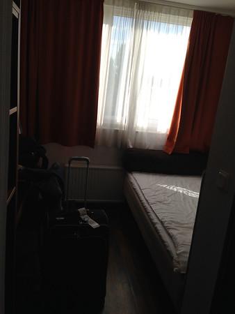 2014-09 Stockholm