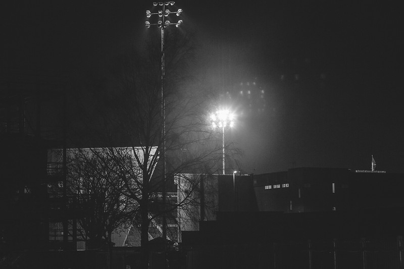 NCFC Vs Sutton B&W017.jpg