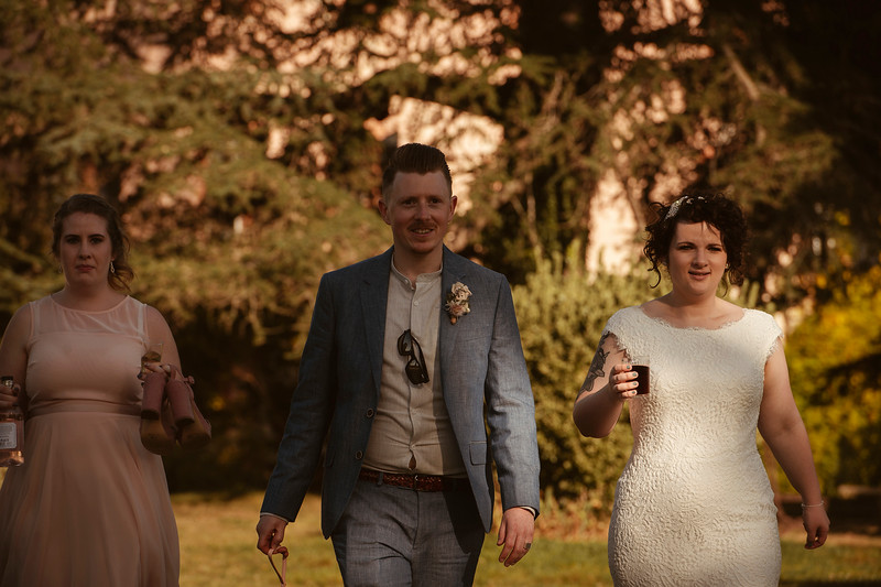 Awardweddings.fr_Rebecca and Rob_0707.jpg