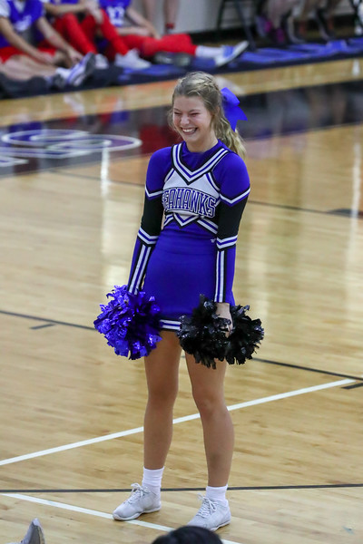 10.5.18 CSN Homecoming Pep Rally-177.jpg