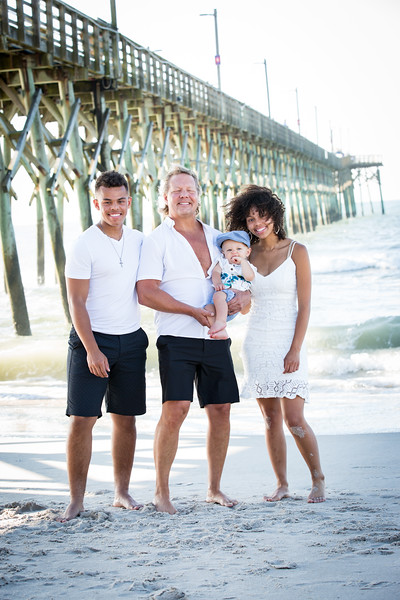 Family photography Surf City NC-120.jpg