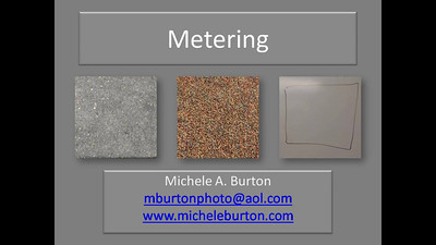 Metering Video