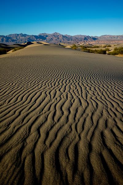 Death Valley-2204.jpg