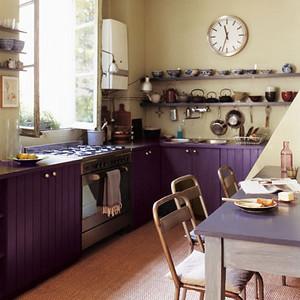 purplecabinets.jpg