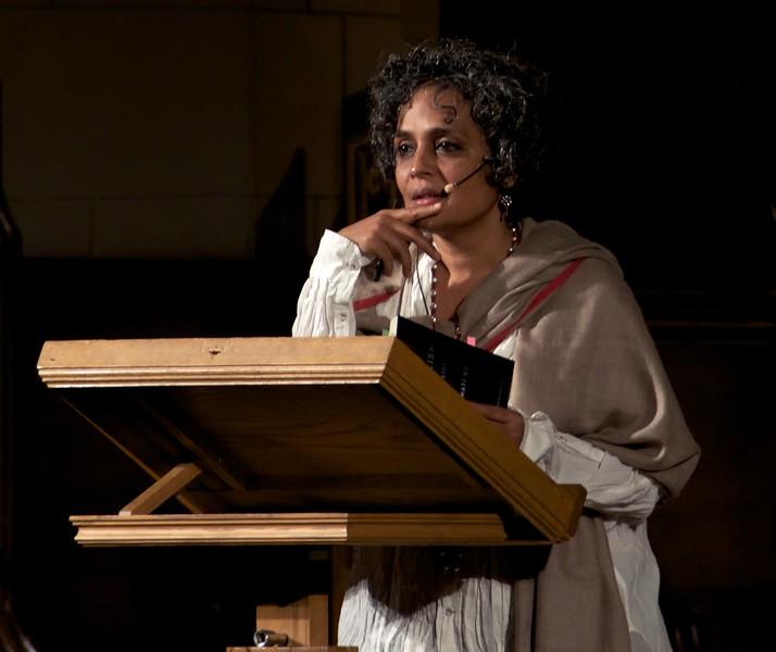 ISF Arundhati Roy jsc 060.jpg