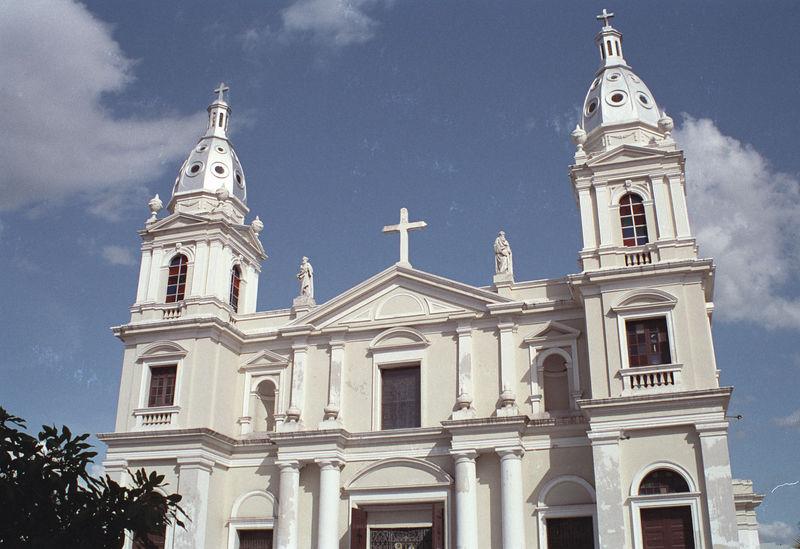 1991 12 - Trip to Patillas, PR 076.jpg
