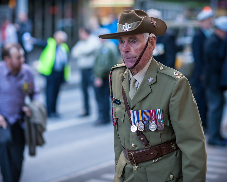 20160425 Anzac Day 205  .jpg