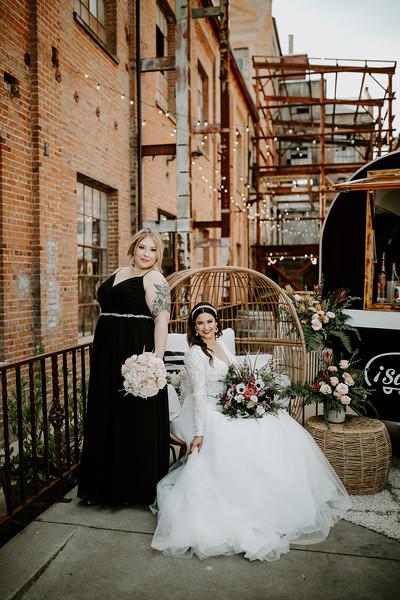 Real Wedding Cover Shoot 01-82.jpg