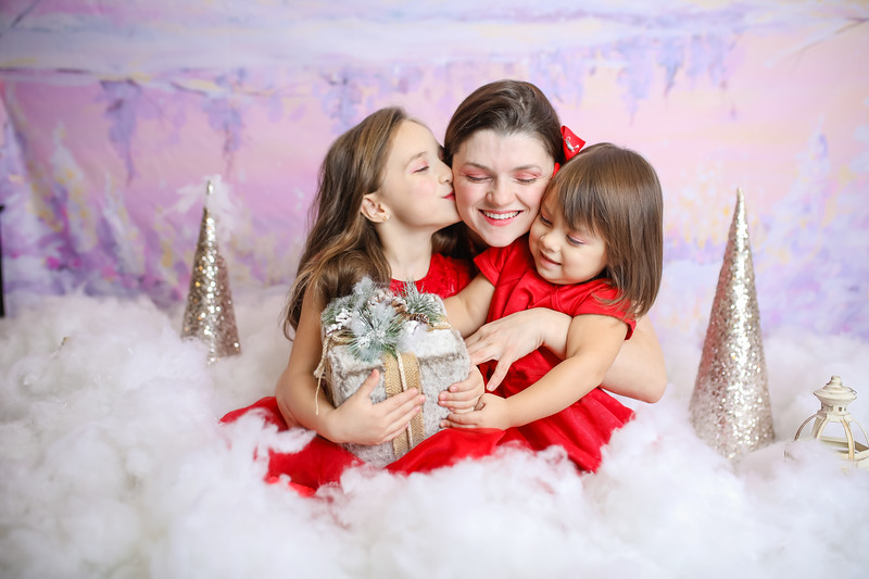 newport_babies_photography_holiday_photoshoot-5962.jpg