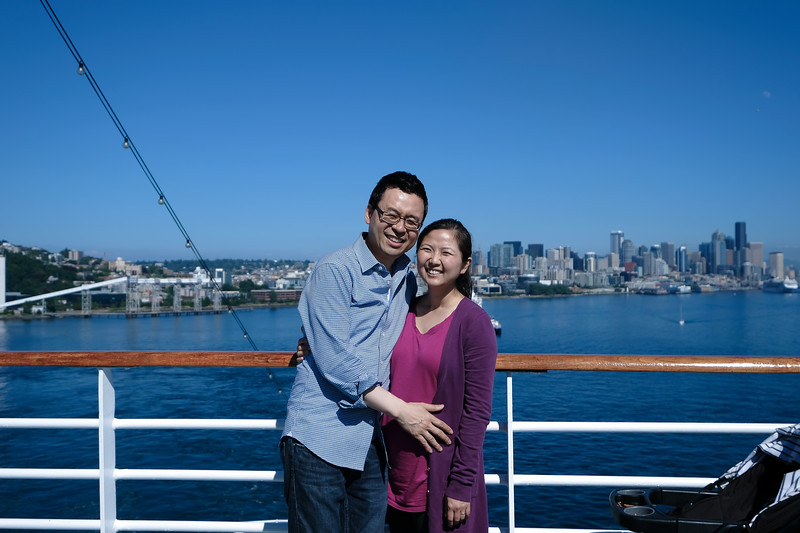Alaska Cruise-0277.jpg