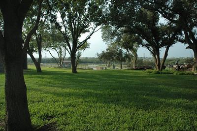 Triple J Ranch 2012