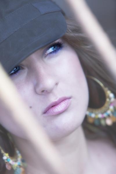 Paige0865 art.jpg