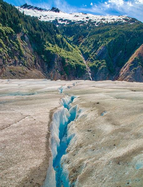 AK_Mendenhall_Glacier-8.jpg