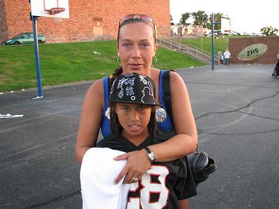 2005_09_02 ZHS vs Newark