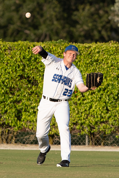 4.23.19 CSN Varsity Baseball Senior Night-39.jpg