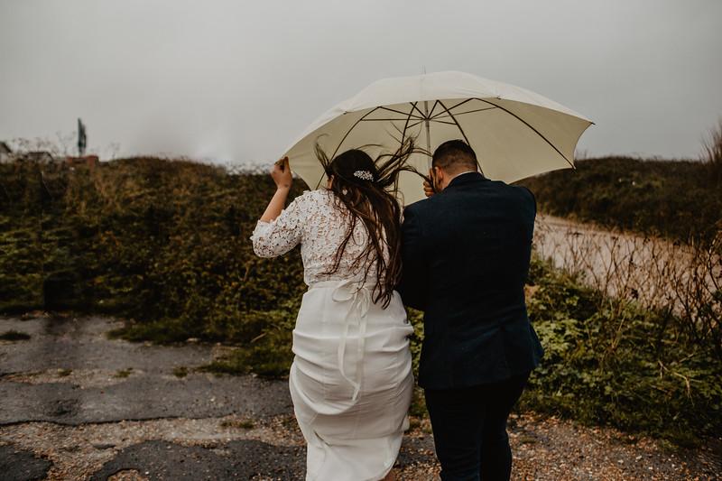 petrosian-wedding-14.jpg