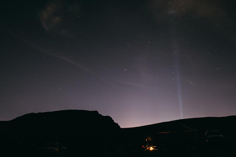 20121207RedRocks-0089.jpg