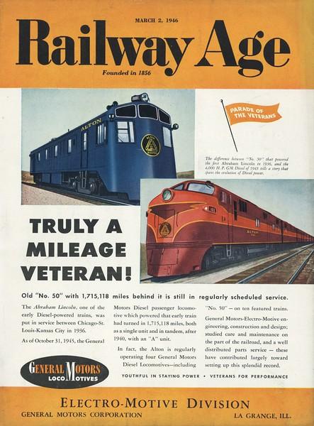 Railway-Age_1946-03-02_EMC-ad.jpg