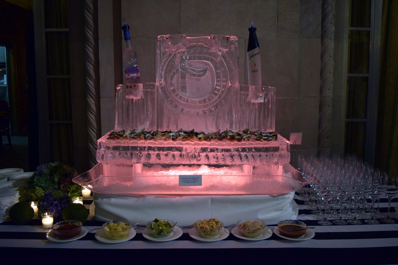 DC-Ice-Sculpture - 1.jpg