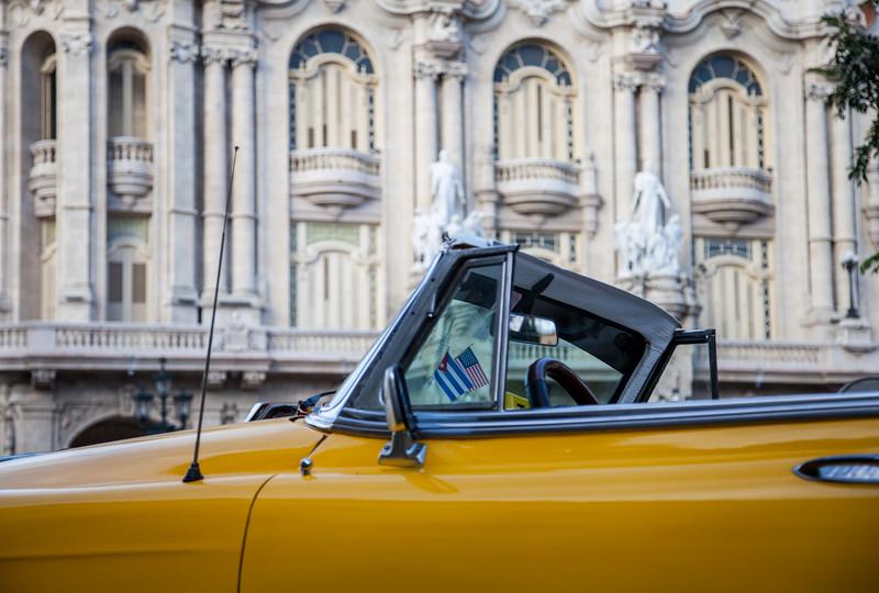 Havana-139.jpg