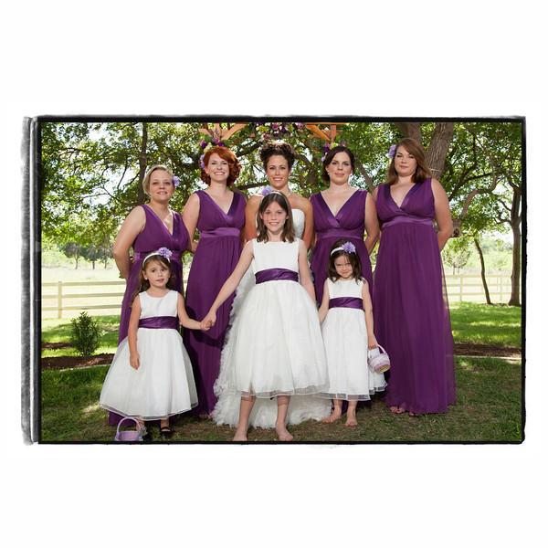 10x10 book page hard cover-009.jpg