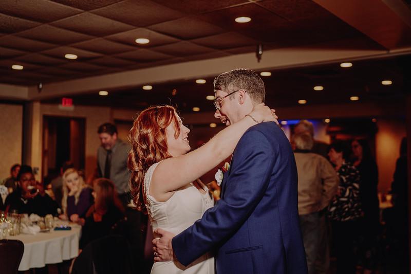 Wedding-1019.jpg