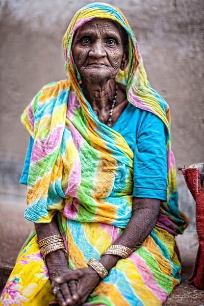 20111111_jodhpur2_891s0.jpg