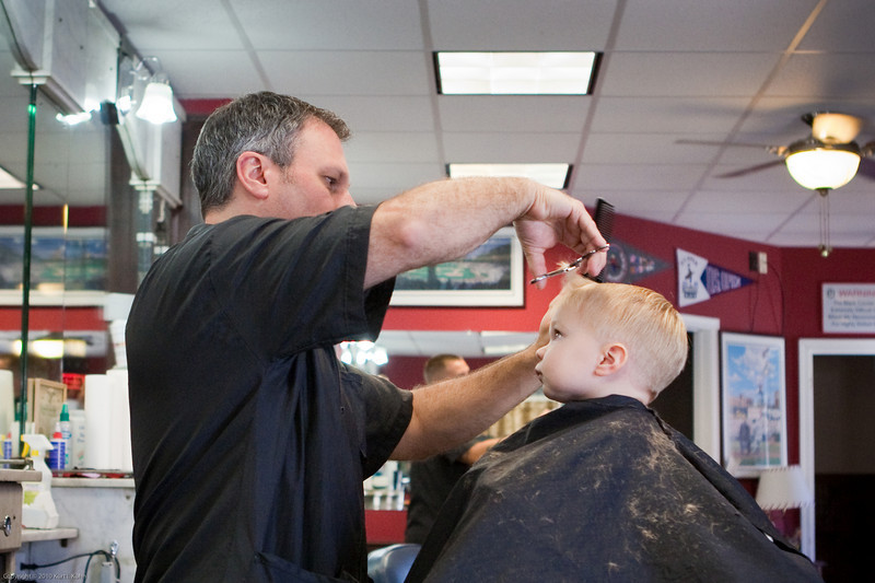 20100904_kids_haircut_0061.jpg