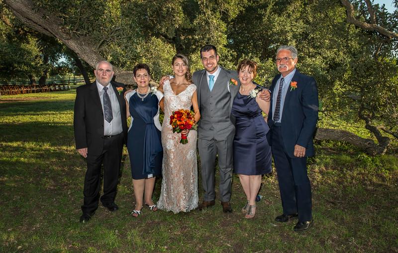 Family Shots 8.jpg
