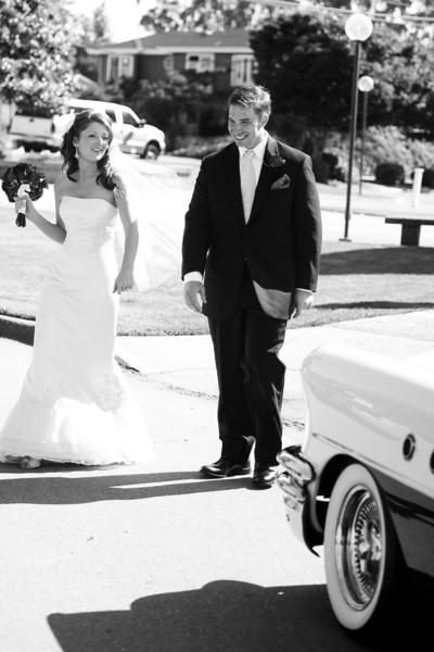wedding-1199-2.jpg