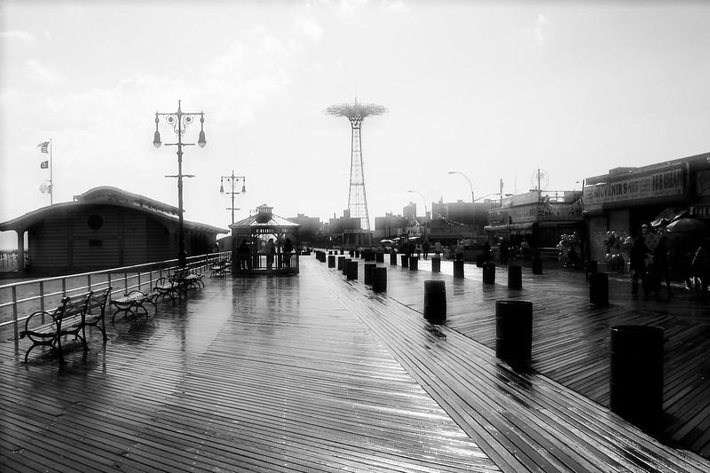 Wren Visit in NYC & Coney Island 2010 (144).jpg