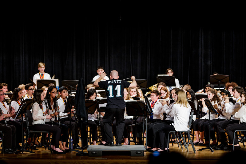 Mike Maney_Honors Band 2018-68.jpg
