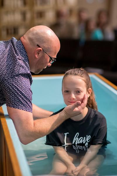 Baptism April 8 2018-184.jpg