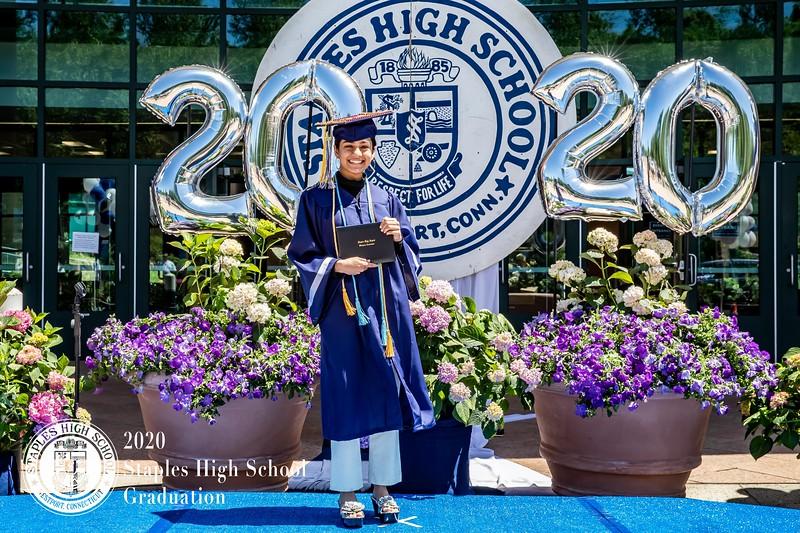 2020 SHS Graduation-0458.jpg