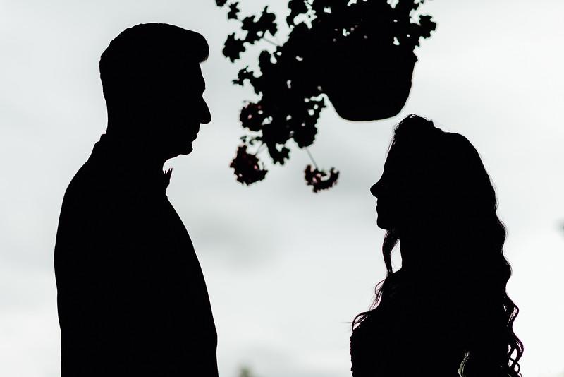 0496 - Andreea si Alexandru - Nunta.jpg