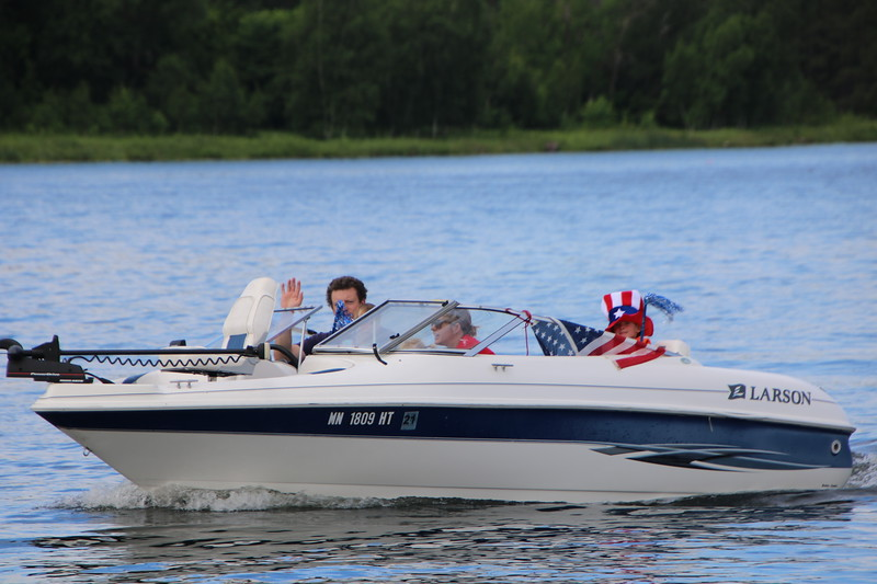 2019 4th of July Boat Parade  (130).JPG