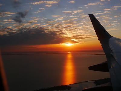 Misc Aviation Photos