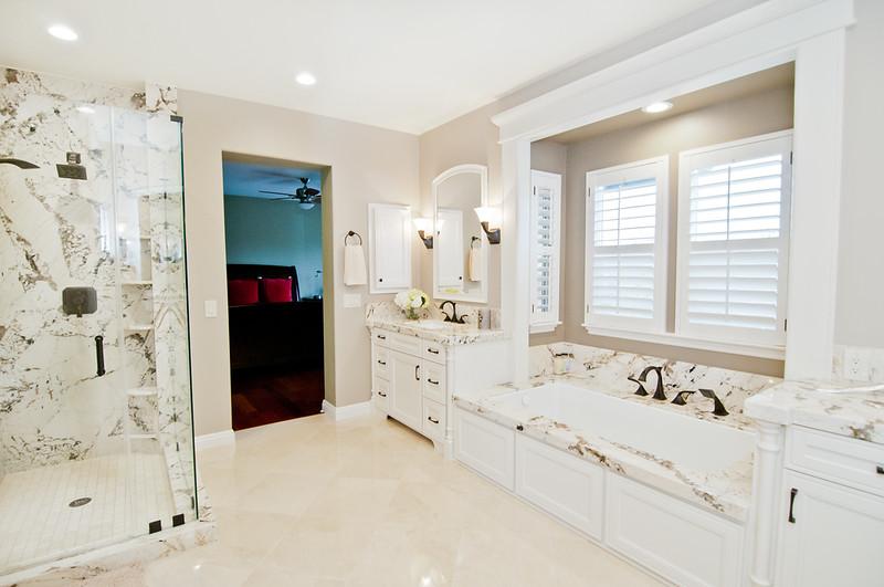 Kaminskiy - Cardiff Bathroom -2650.jpg