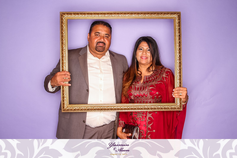 Yasmin & Aleem - 104.jpg