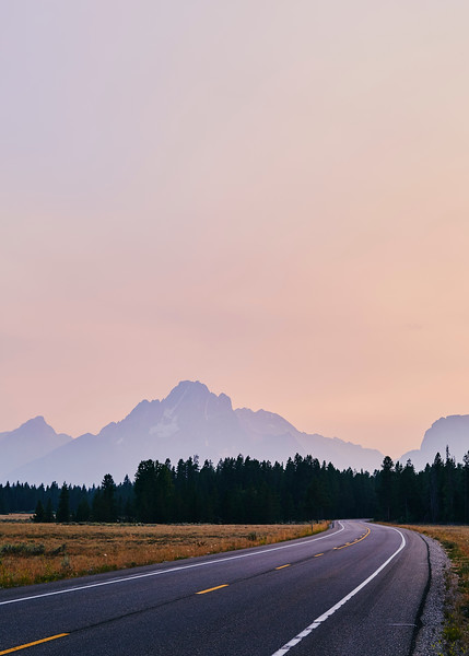 Teton National Park-34.jpg