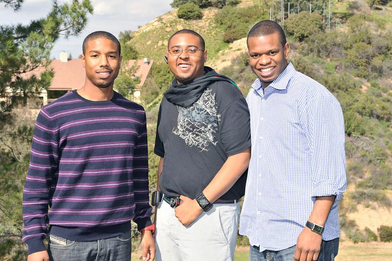 NAACP GOLF 2009  162.JPG
