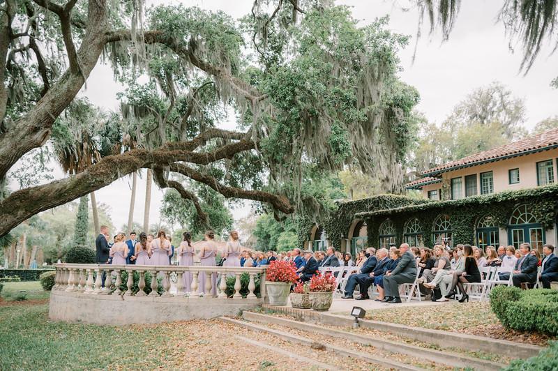 TylerandSarah_Wedding-790.jpg