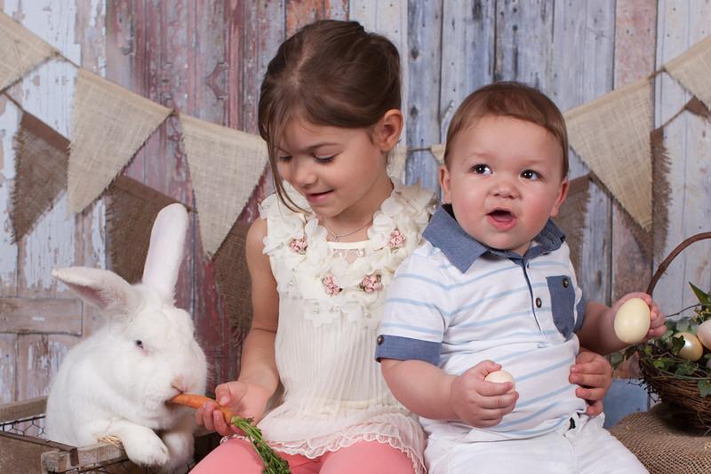 Easter4-9-2894.jpg