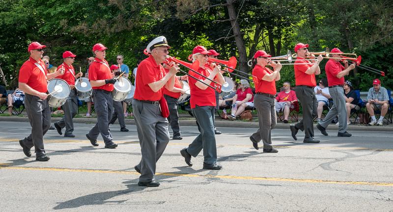 180528_Memorial Day Parade_151.jpg