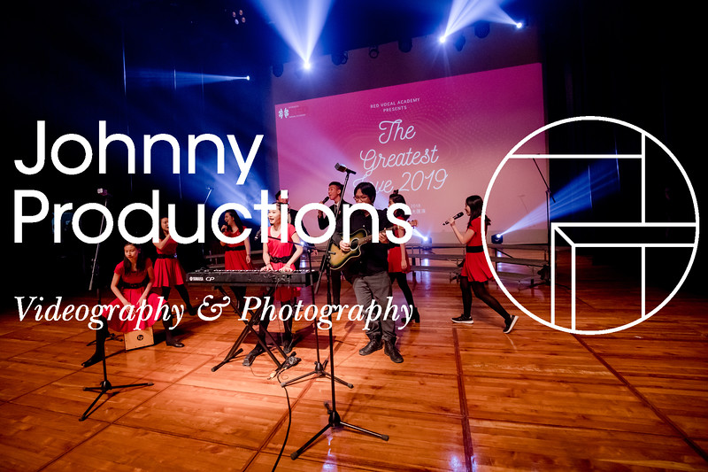 0011_day 2_ SC flash_johnnyproductions.jpg