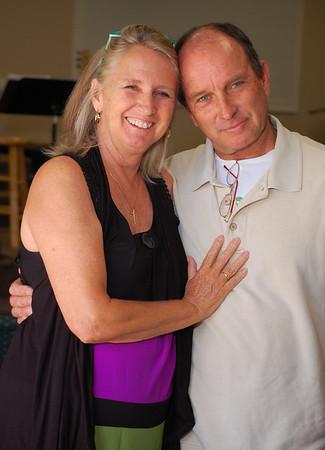 Grace Couples