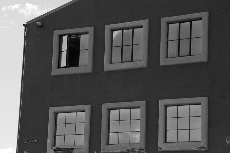 1404 windows.jpg