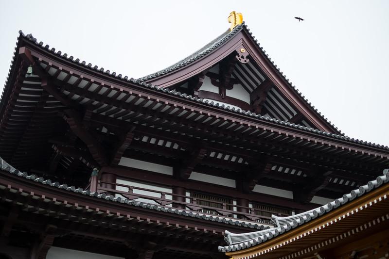 Tokyo Day 2 (83 of 280).jpg